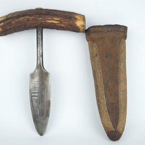 Dagger12016 (1)