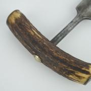 Dagger12016 (12)