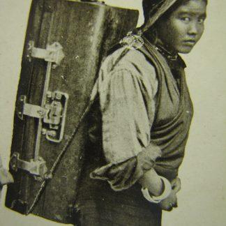20th Century Images