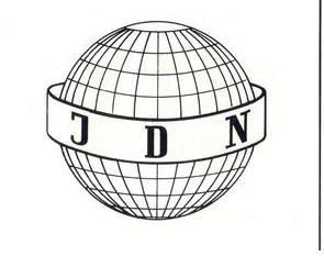 Distler logo