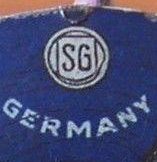 Gunthermann
